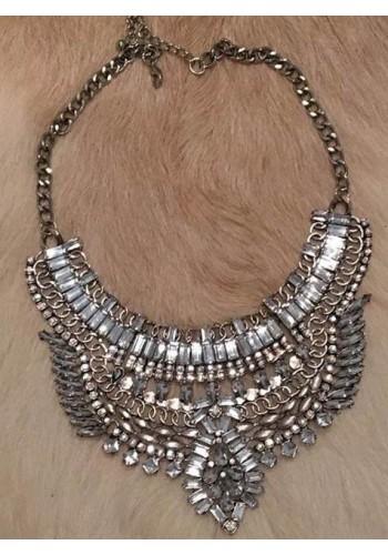 Collar Vintage
